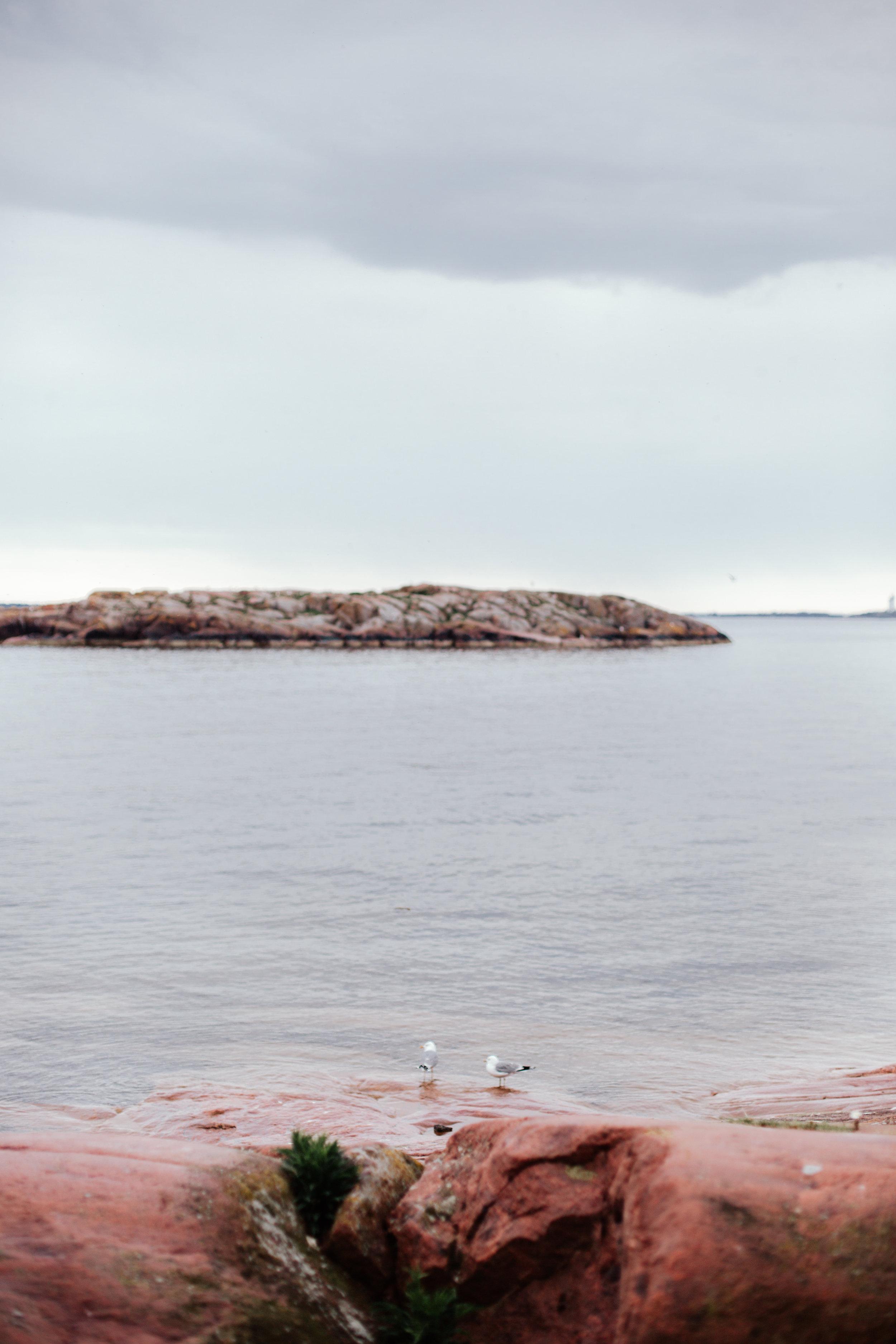 Finland_0519_0129.JPG
