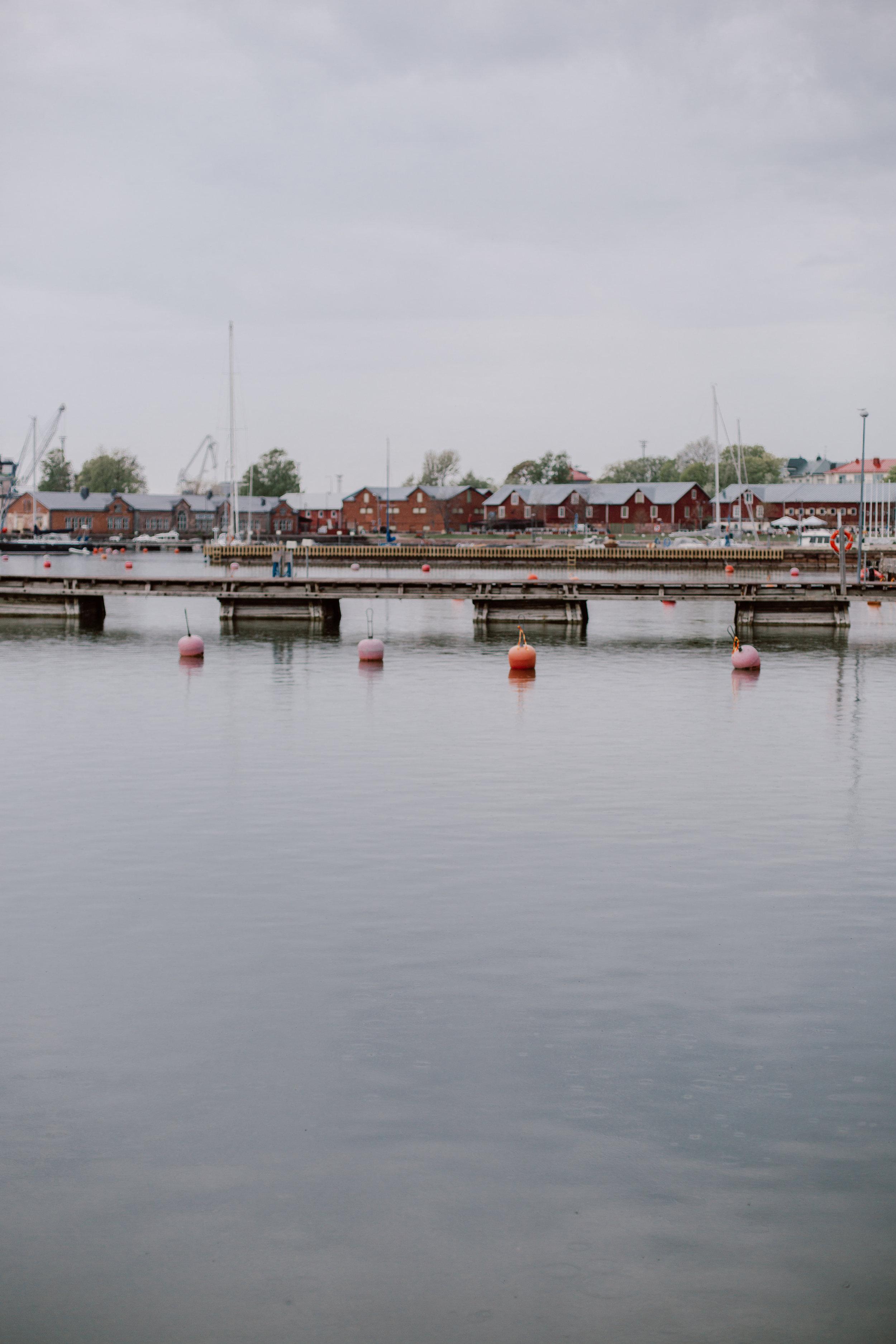 Finland_0519_0128.JPG