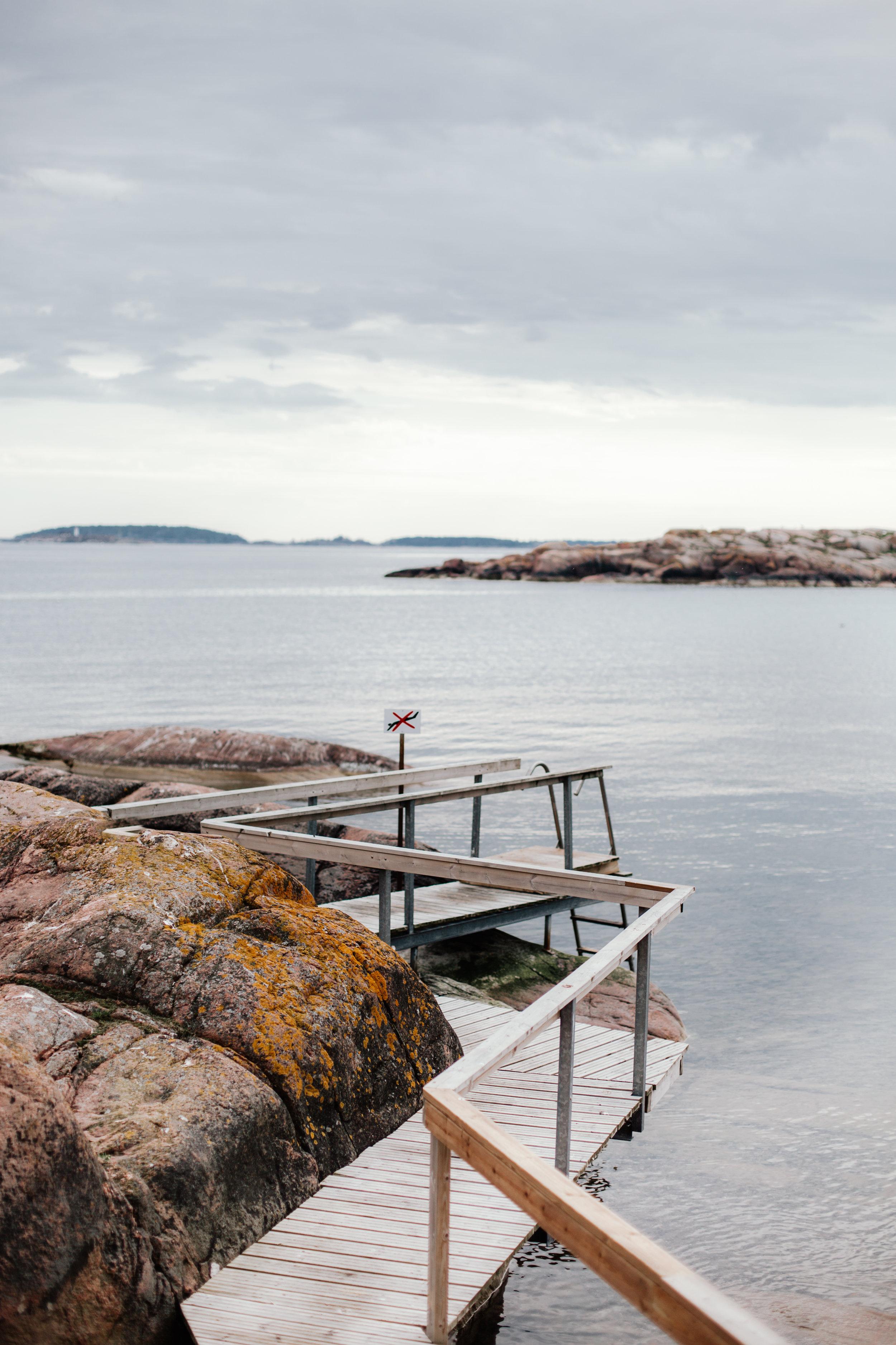 Finland_0519_0130.JPG
