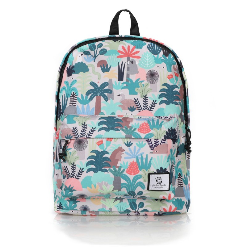 backpack-minpin-australiana.jpg