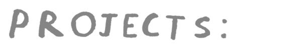 projects_type2.jpg