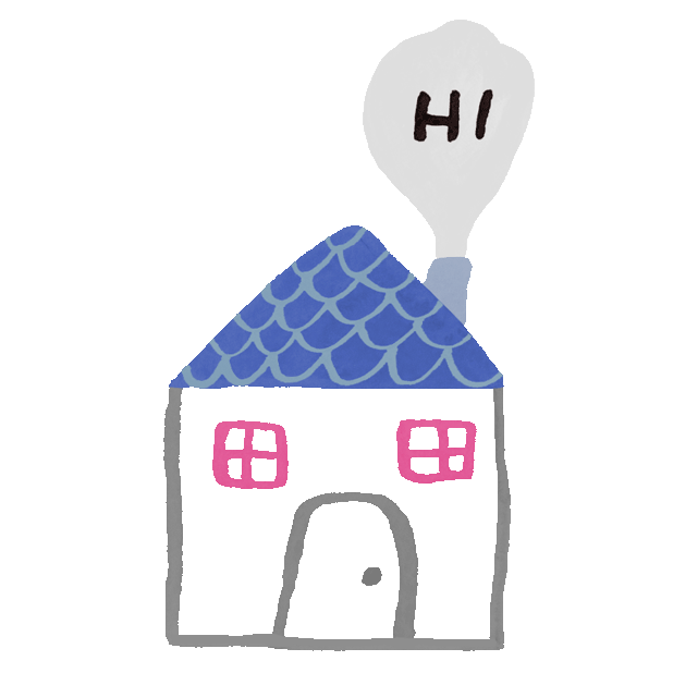 House Hi