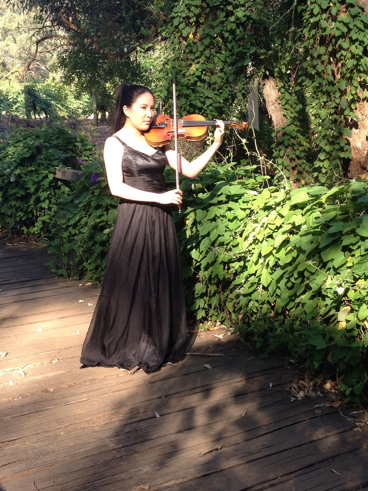 Sarah and Ben 2 Hire String Quartet Perth www.RiversideEnsembles.com.au.jpg