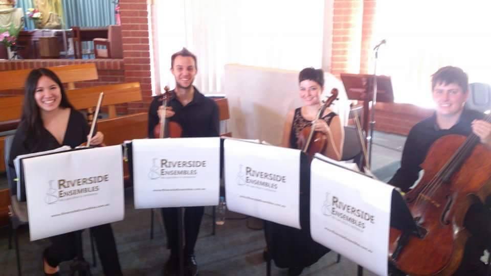 Rebecca and Chris 1 Hire String Quartet Perth www.RiversideEnsembles.com.au.jpg
