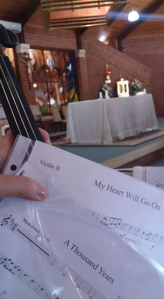Rebecca and Chris 3 Hire String Quartet Perth www.RiversideEnsembles.com.au.jpg
