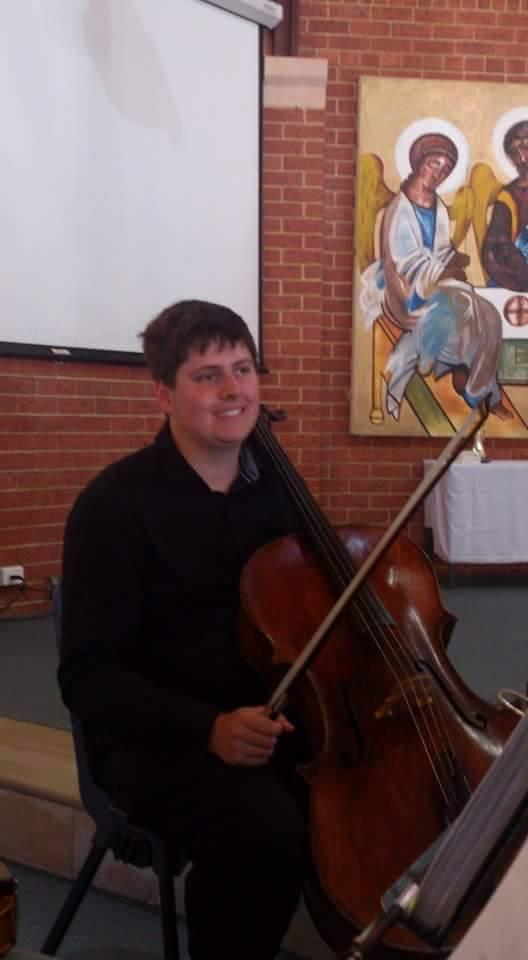 Rebecca and Chris 2 Hire String Quartet Perth www.RiversideEnsembles.com.au.jpg