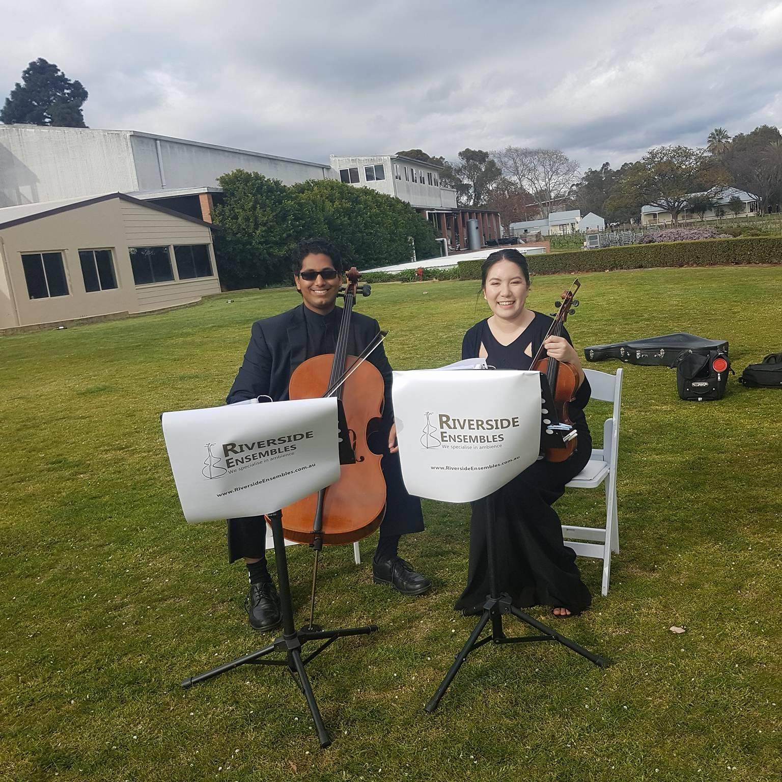 AA String Quartet Trio Harp Perth Wedding Music DJ www.RiversideEnsembles.com.au (6).jpg