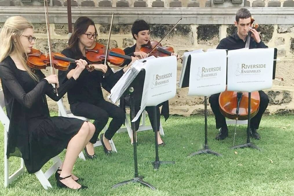 wedding-ceremony-reception-corporate-music-entertainment-perth-south-west-string-quartet-trio-orchestra (14).jpg