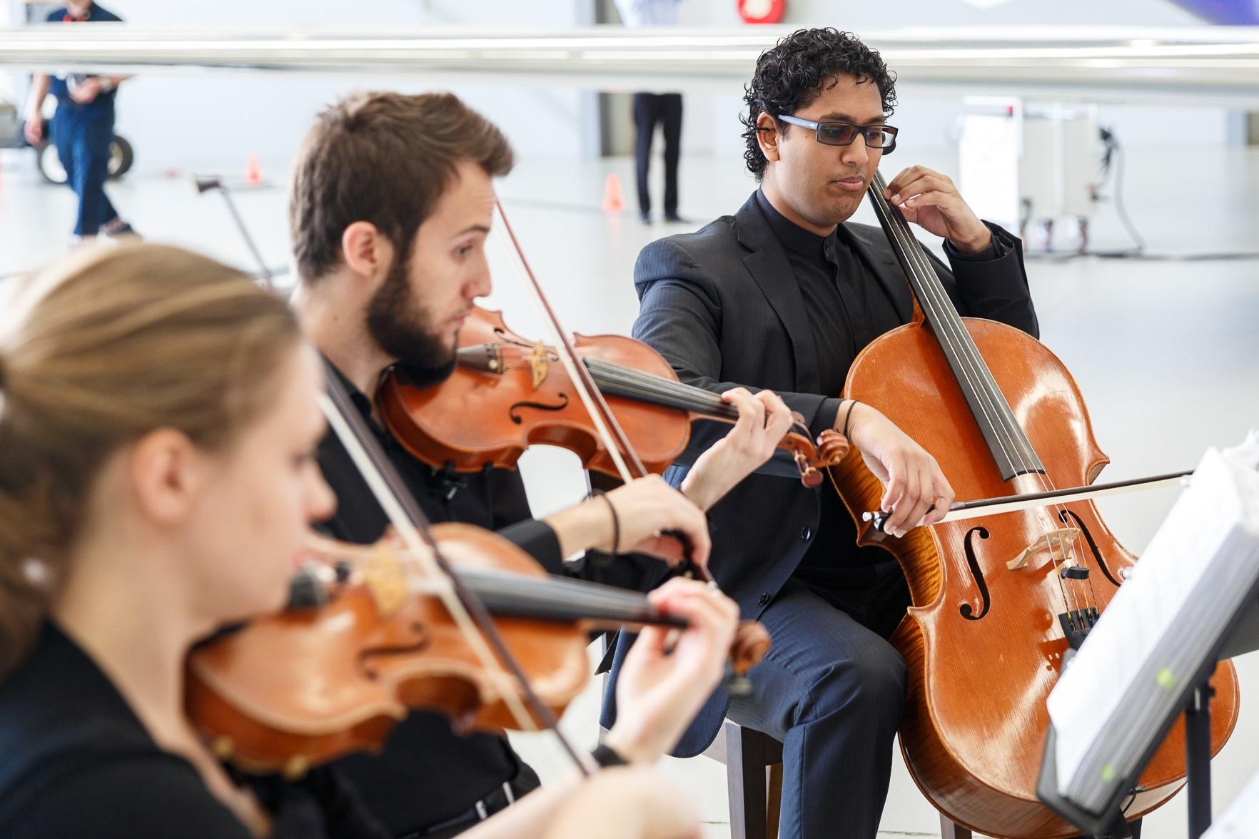 wedding-ceremony-reception-corporate-music-entertainment-perth-south-west-string-quartet-trio-orchestra (1).jpg