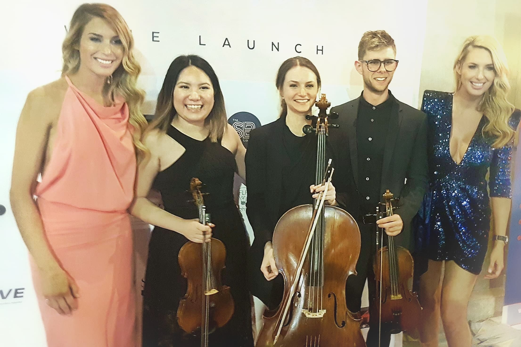 wedding-ceremony-reception-corporate-music-entertainment-perth-south-west-string-quartet-trio-orchestra (7).jpg