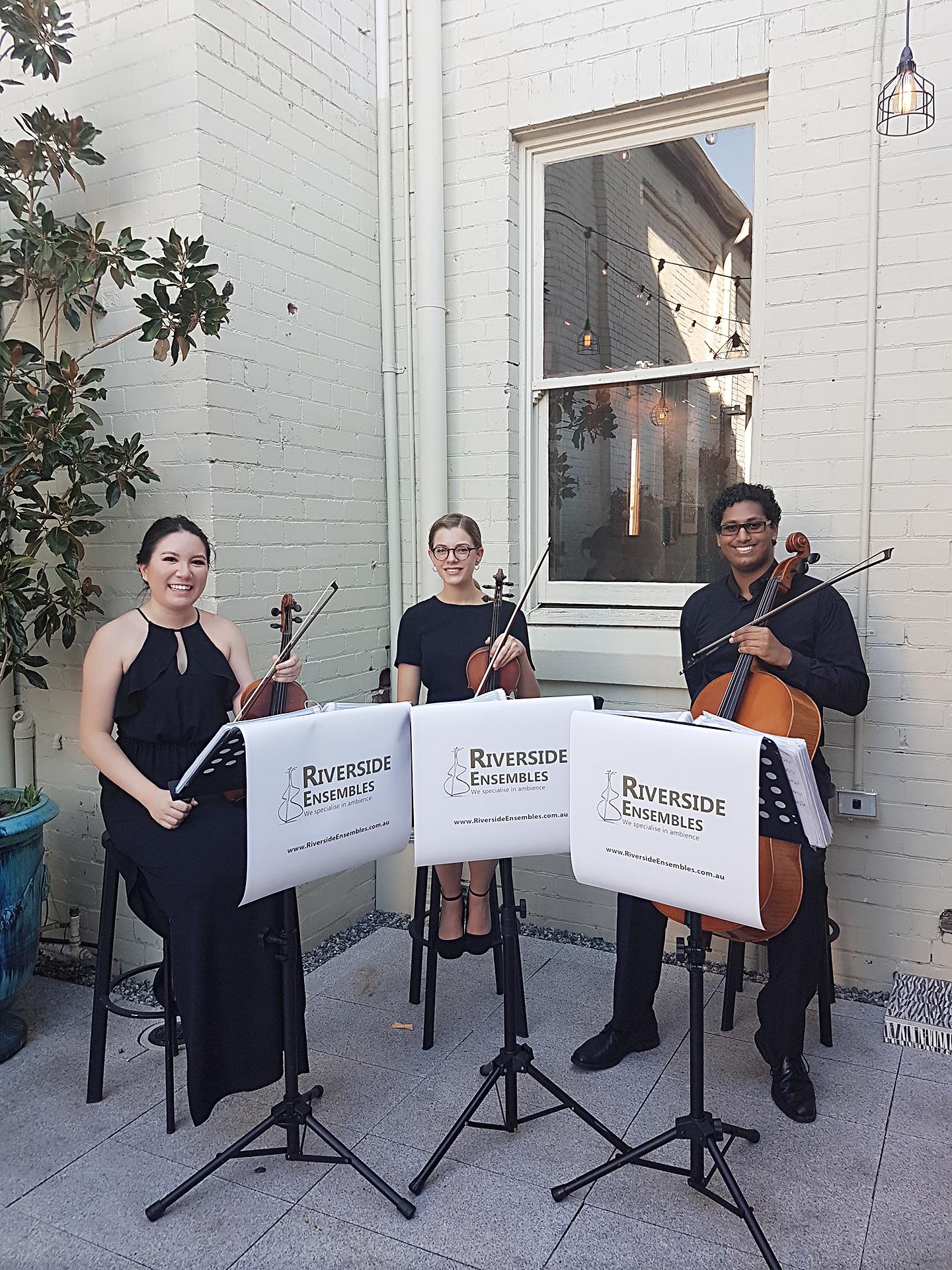 perth-function-string-music-hire-wedding-riverside-trio-cello-violin