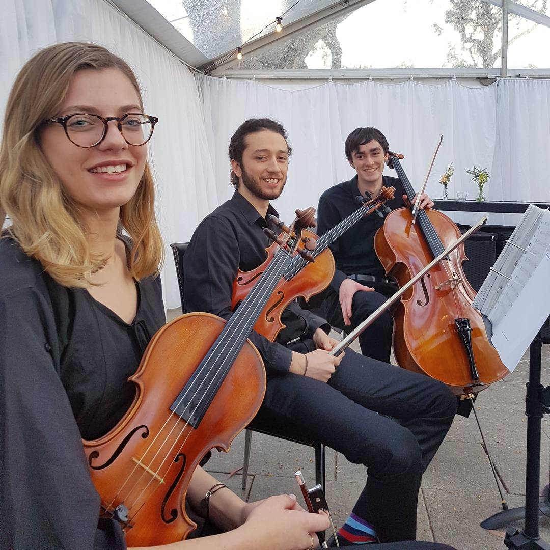 perth-function-string-music-hire-wedding-riverside-musiciansperth-function-string-music-hire-wedding-riverside-musicians-trio-violin-viola-cello