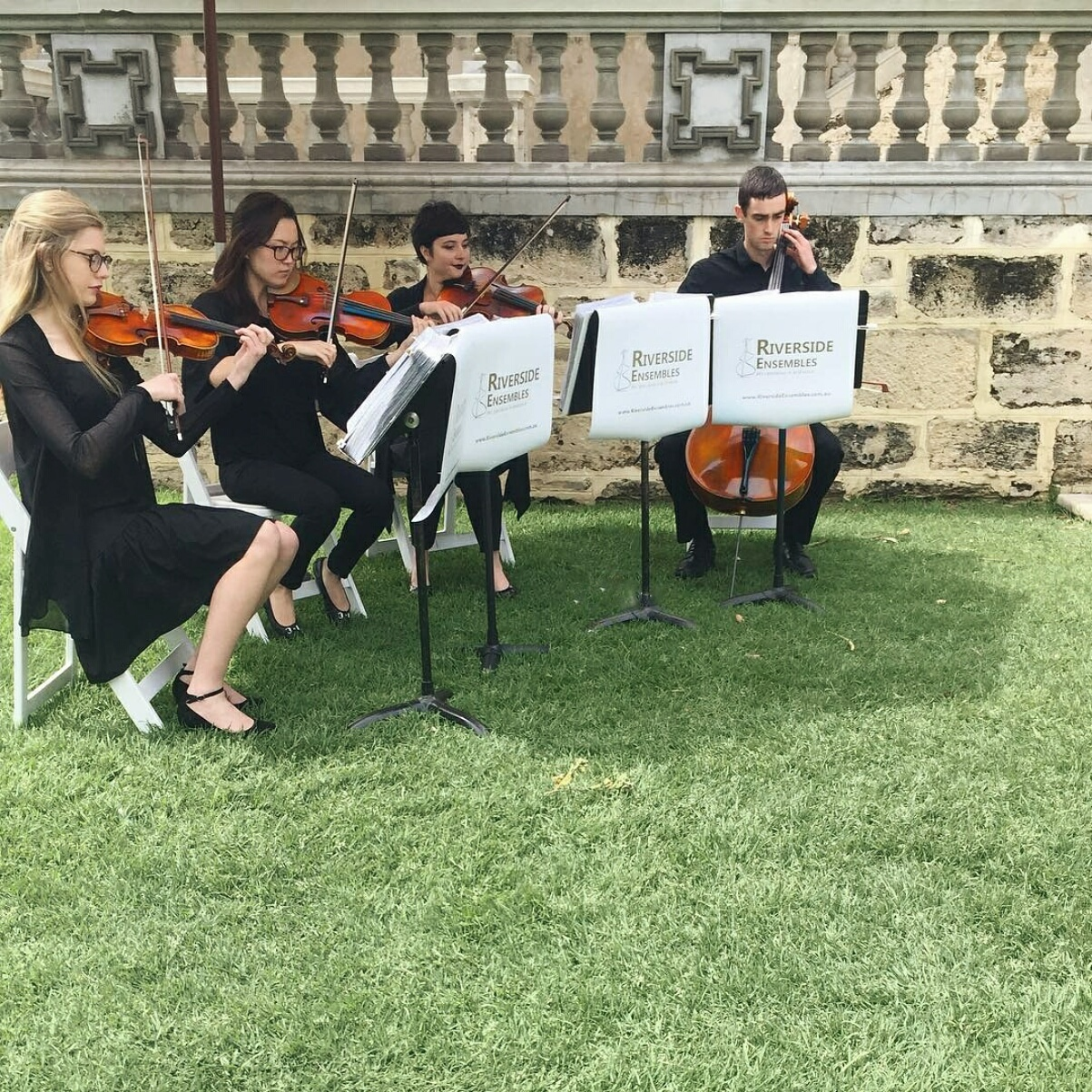 perth-function-string-music-hire-wedding-riverside-musiciansperth-function-string-music-hire-wedding-riverside-musicians-quartet-cottesloe-civic-violin-violinist-viola-cello