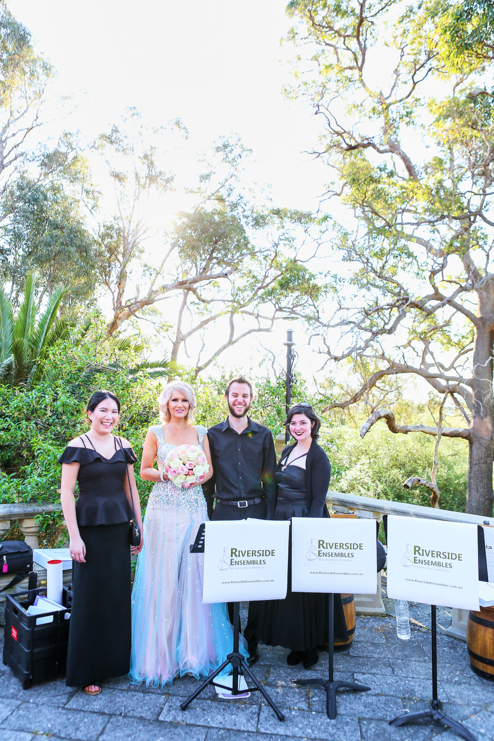 perth-function-string-music-hire-wedding-riverside-musiciansperth-function-string-music-hire-wedding-riverside-musicians-trio-bride-marriage