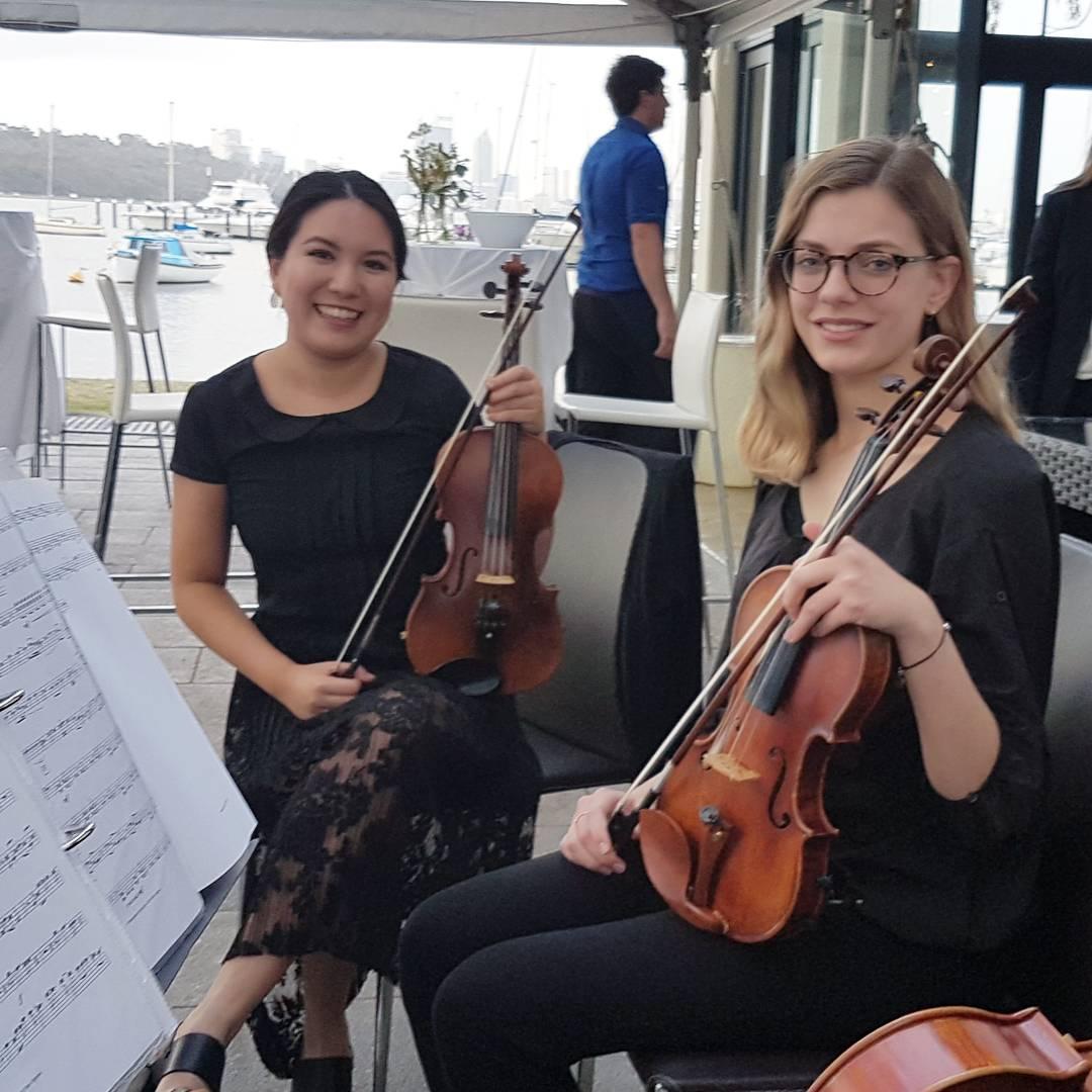 perth-function-string-music-hire-wedding-riverside-musiciansperth-function-string-music-hire-wedding-riverside-musicians-classical-contemporary-violin-violinist