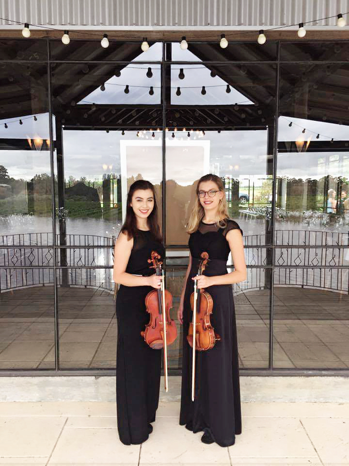 perth-function-string-music-hire-wedding-riverside-musiciansperth-function-string-music-hire-wedding-riverside-musicians-classical-contemporary-violinist-violin-duet