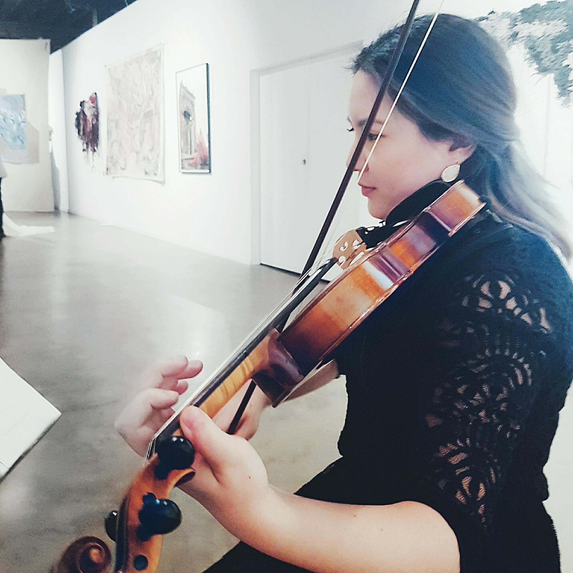 perth-function-string-music-hire-wedding-riverside-musiciansperth-function-string-music-hire-wedding-riverside-musicians-classical-contemporary-violin-violinist-event-art