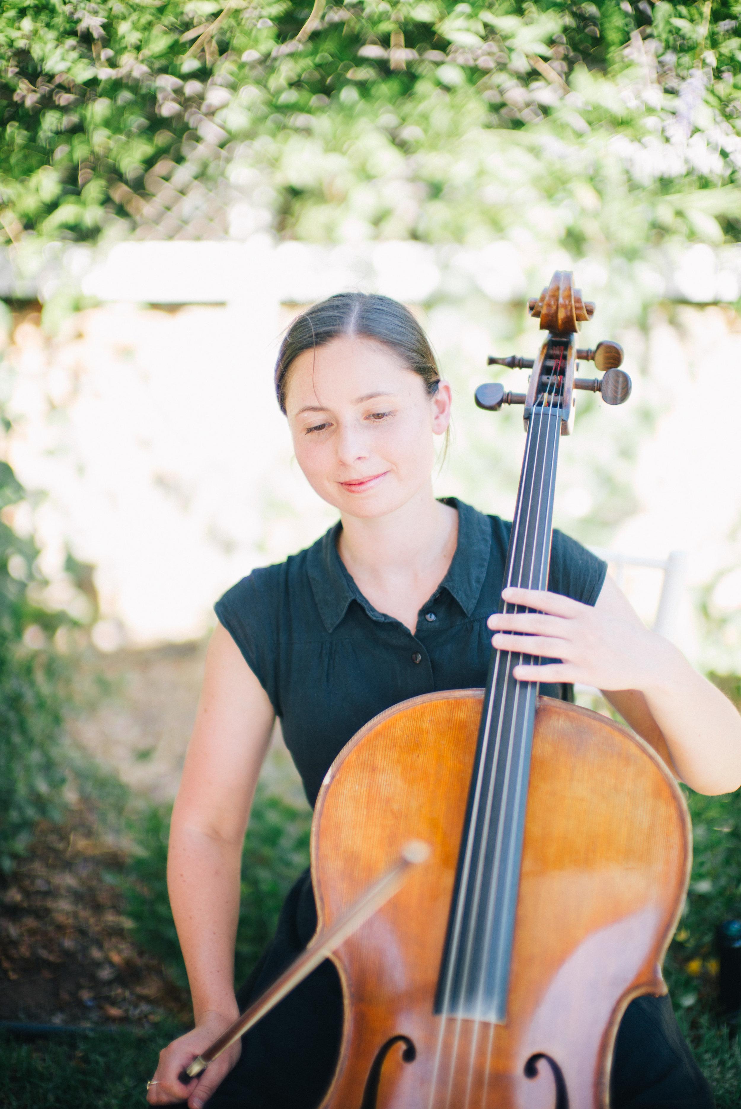 perth-function-string-music-hire-wedding-riverside-musiciansperth-function-string-music-hire-wedding-riverside-musicians-classical-contemporary-cello-cellist-solo