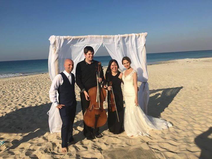 perth-function-string-music-hire-wedding-riverside-musiciansperth-function-string-music-hire-wedding-riverside-musicians-classical-contemporary-bride-violin-beach