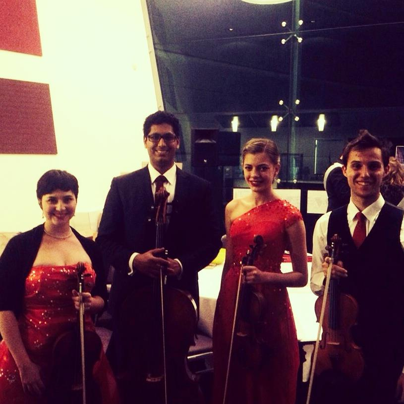 perth-function-string-music-hire-wedding-riverside-musiciansperth-function-string-music-hire-wedding-riverside-musicians-classical-contemporary-quartet-violinist-viola-cello