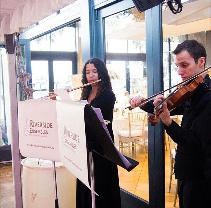 perth-function-string-music-hire-wedding-riverside-musiciansperth-function-string-music-hire-wedding-riverside-musicians-classical-contemporary-flute-violin-trio