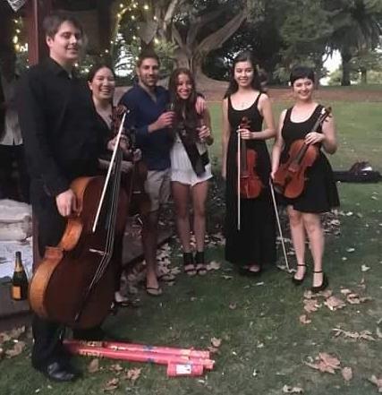 perth-function-string-music-hire-wedding-riverside-musiciansperth-function-string-music-hire-wedding-riverside-musicians-classical-contemporary-quartet-cello-violinist-viola