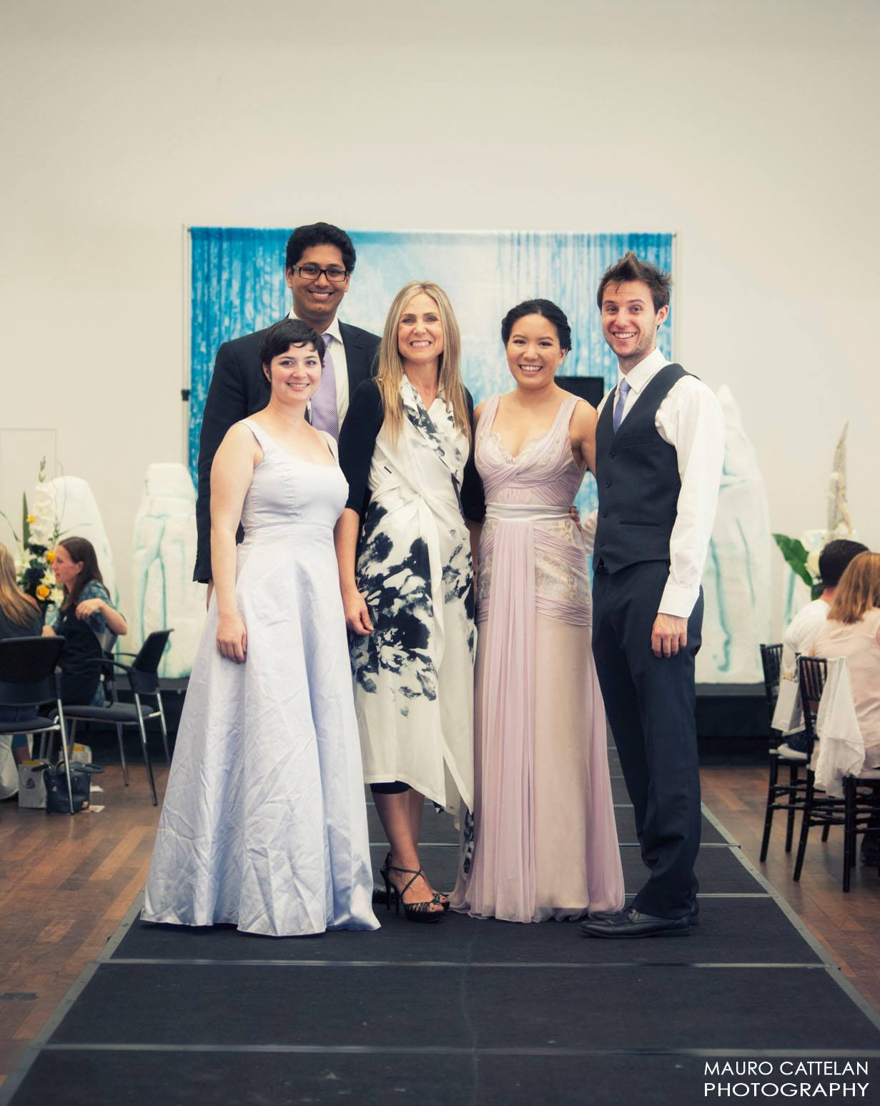 perth-function-string-music-hire-wedding-riverside-musiciansperth-function-string-music-hire-wedding-riverside-musicians-classical-contemporary-bride-groom-quartet-violinist-viola-cello