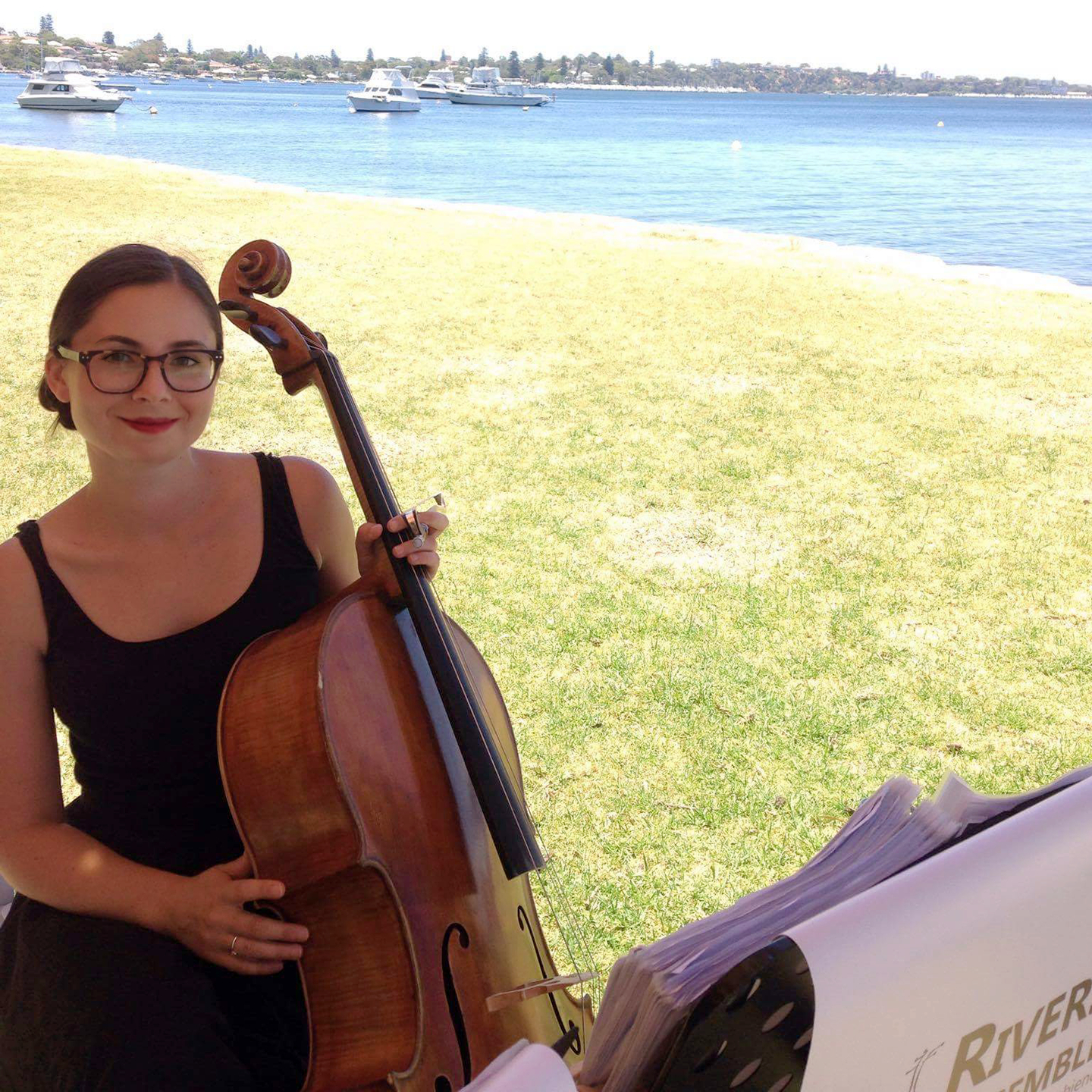 perth-function-string-music-hire-wedding-riverside-musiciansperth-function-string-music-hire-wedding-riverside-musicians-classical-contemporary-cello-cellist-swan-river