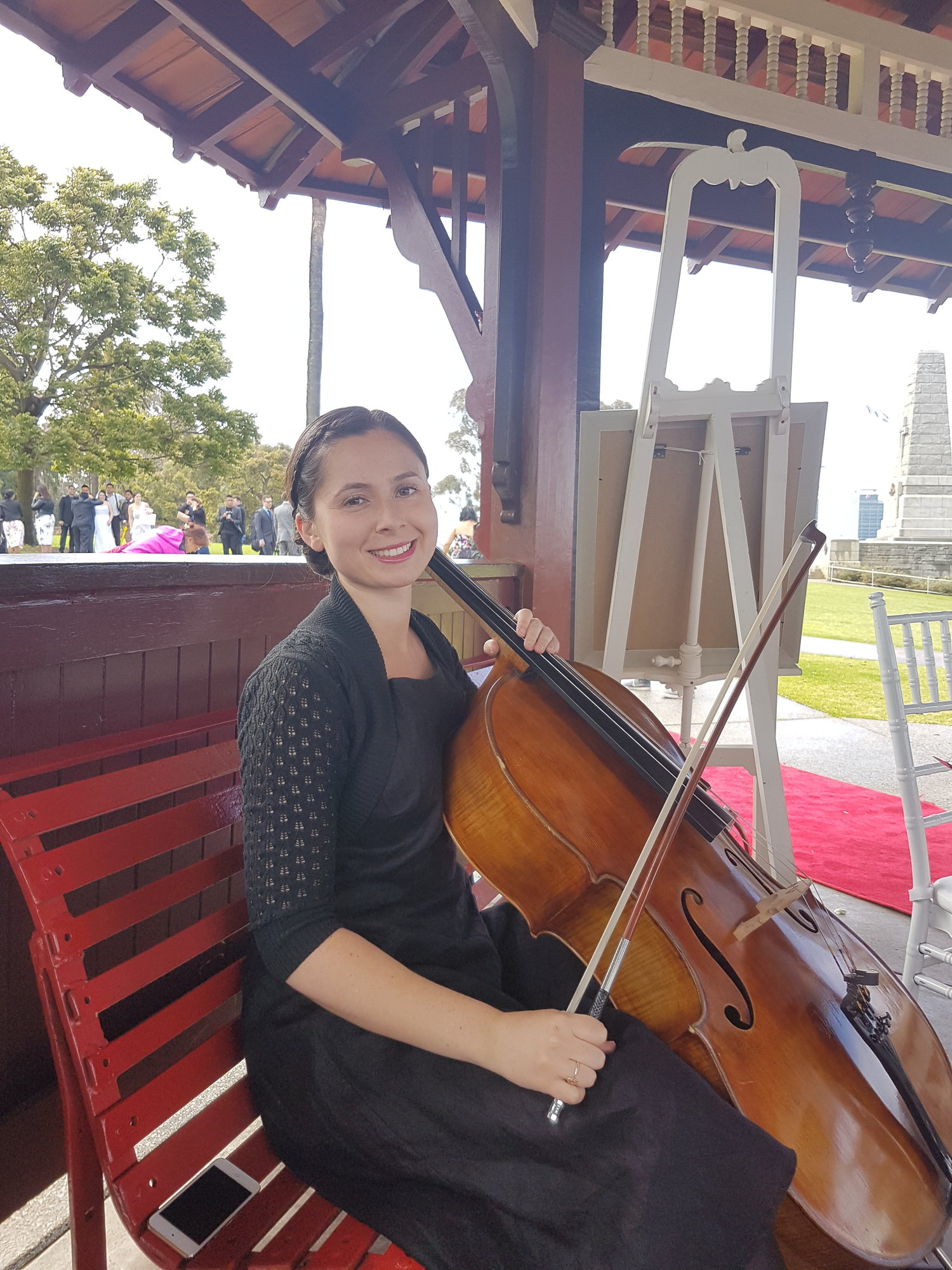 perth-function-string-music-hire-wedding-riverside-musiciansperth-function-string-music-hire-wedding-riverside-musicians-classical-contemporary-cello-cellist