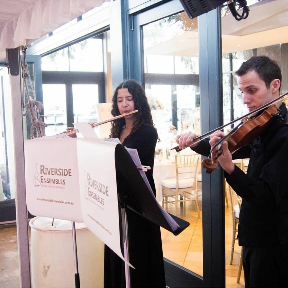 perth-function-string-music-hire-wedding-riverside-musiciansperth-function-string-music-hire-wedding-riverside-musicians-classical-contemporary-flute-trio-violin-cello