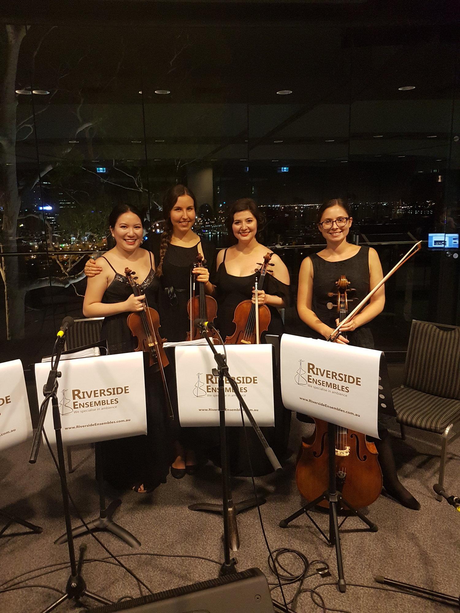 perth-function-string-music-hire-wedding-riverside-musiciansperth-function-string-music-hire-wedding-riverside-musicians-classical-contemporary-quartet-viola-violinists-cellist-violin