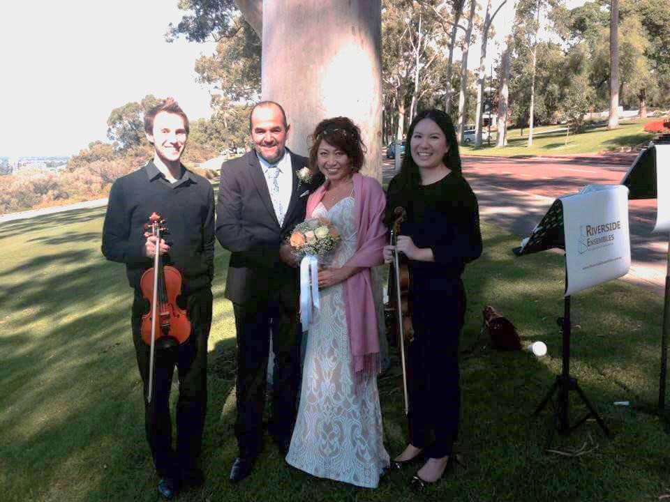 perth-function-string-music-hire-wedding-riverside-musiciansperth-function-string-music-hire-wedding-riverside-musicians-classical-contemporary-violin-violinist-bride