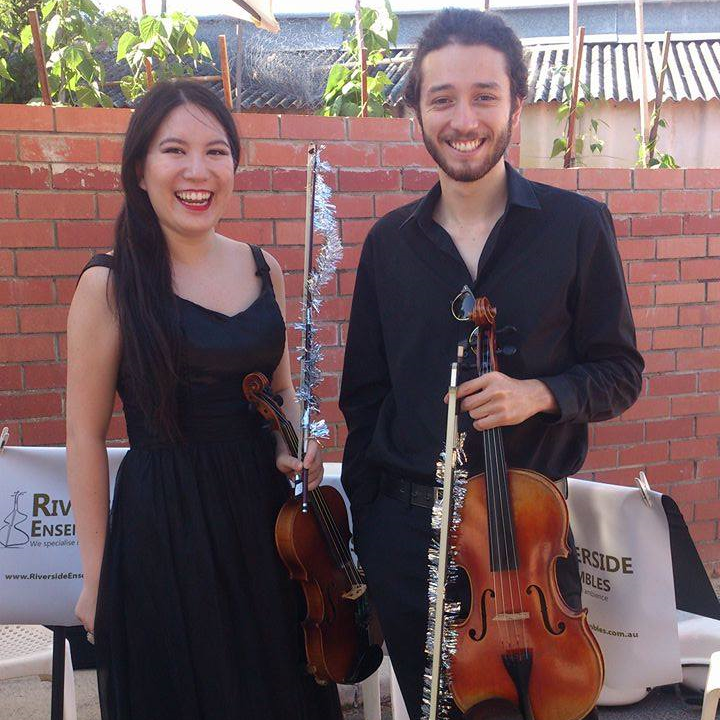 perth-function-string-music-hire-wedding-riverside-musiciansperth-function-string-music-hire-wedding-riverside-musicians-classical-contemporary-duet-violinist-viola-christmas-party