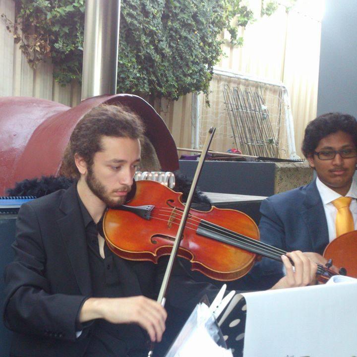 perth-function-string-music-hire-wedding-riverside-musiciansperth-function-string-music-hire-wedding-riverside-musicians-classical-contemporary-viola-christmas-party-quartet