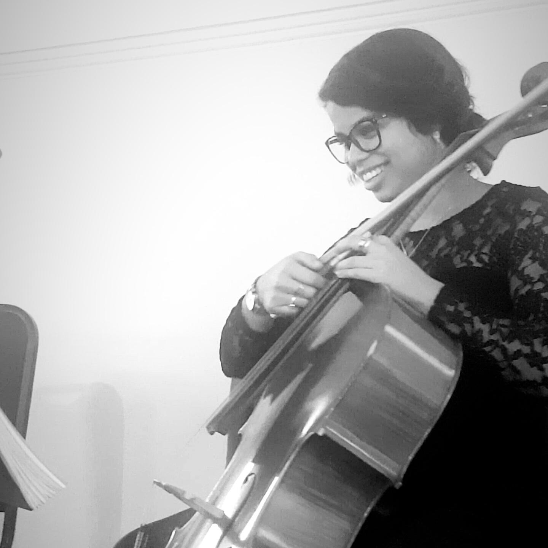 perth-function-music-hire-wedding-riverside-cellist