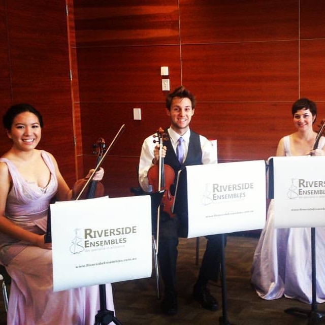 perth-function-string-music-hire-wedding-riverside-quartet-viola-violin