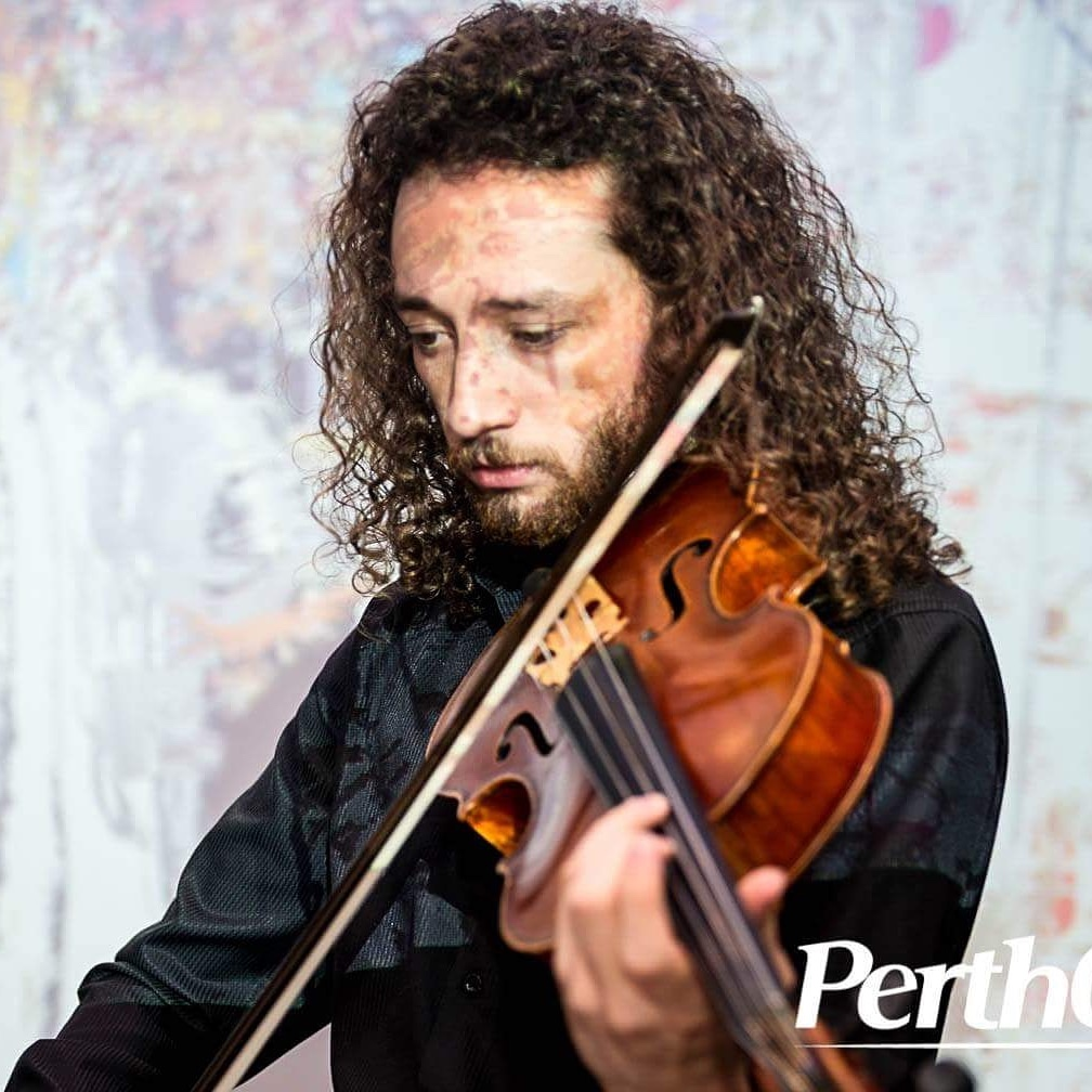 perth-function-string-music-hire-wedding-riverside-viola