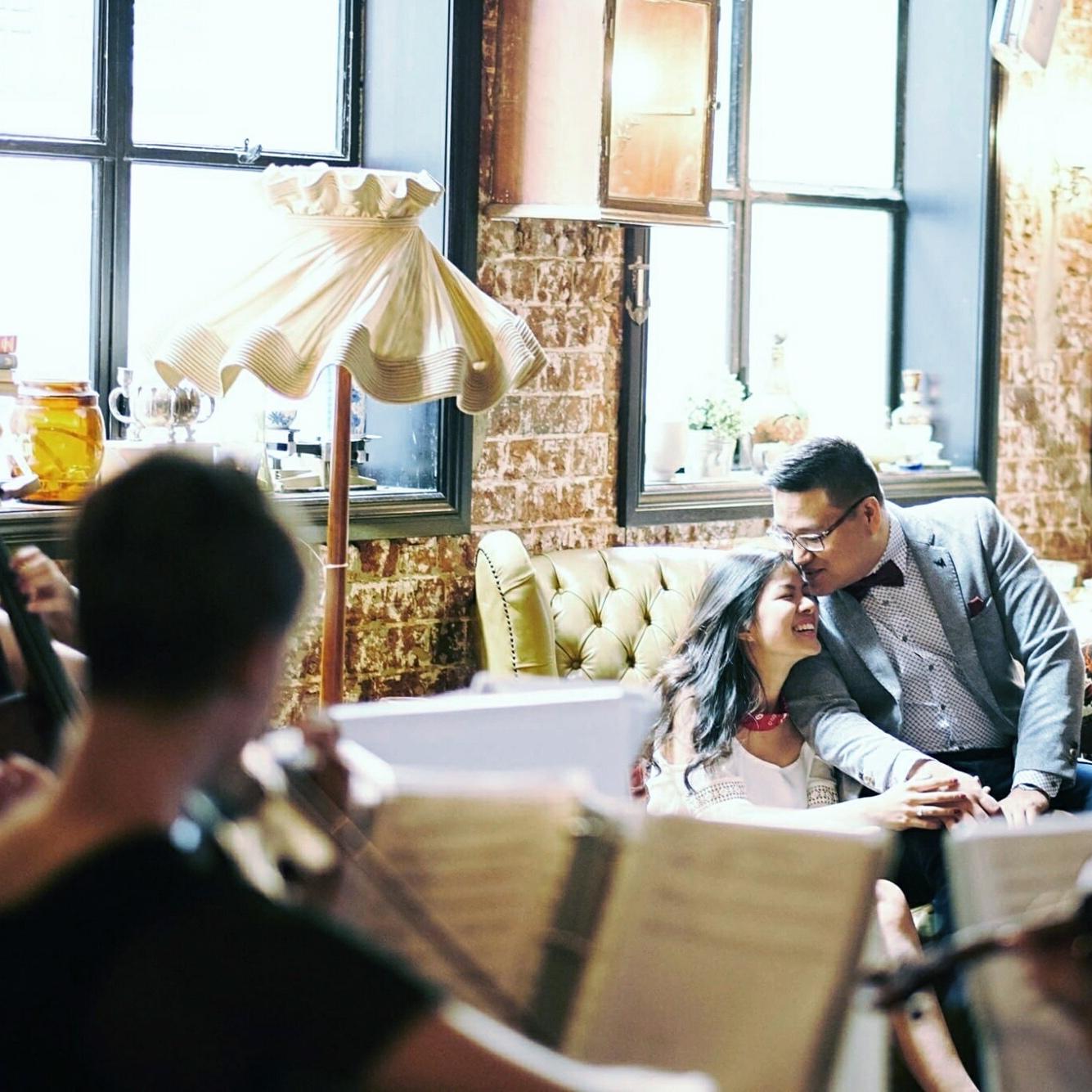 perth-function-string-music-hire-wedding-riverside-proposal-quartet-wolf-lane-marriage