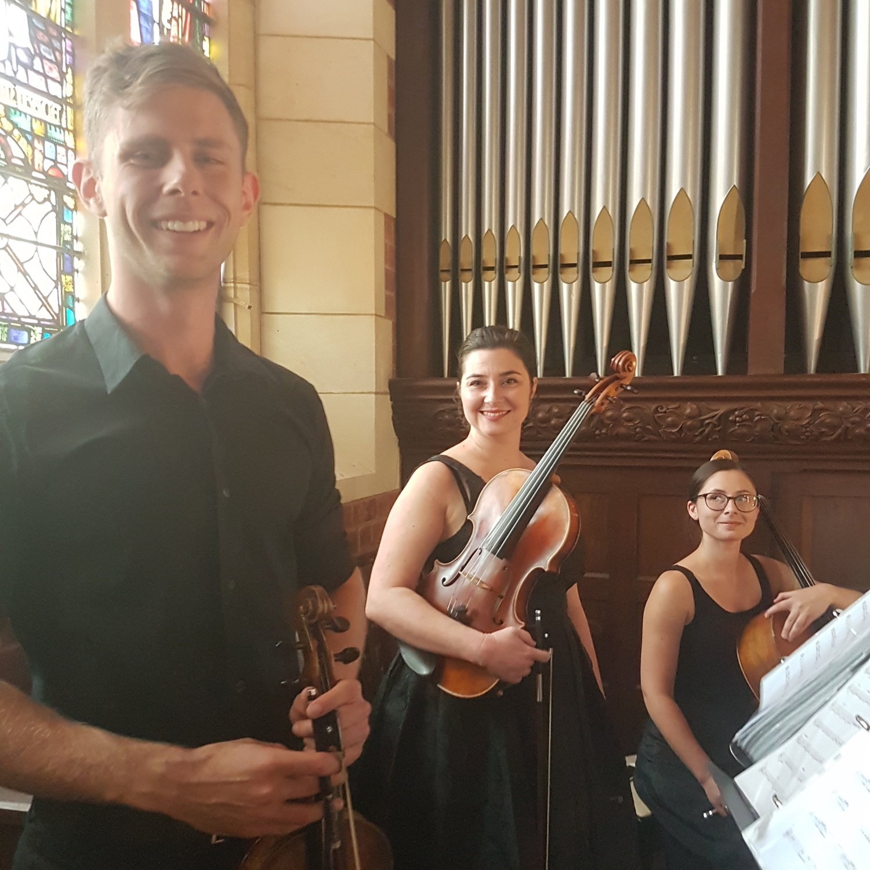 perth-function-string-music-hire-wedding-riverside-musicians-violinist-viola-cellist-cello-organ-church