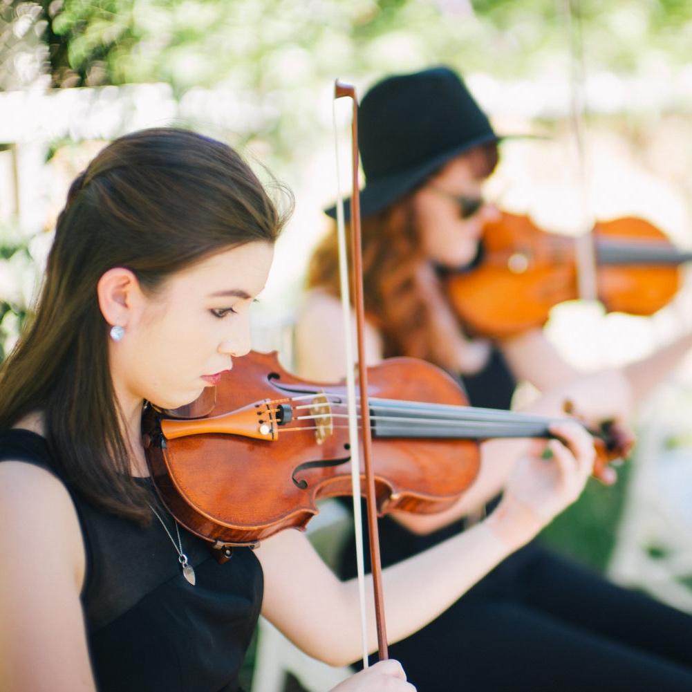 perth-function-string-music-hire-wedding-riverside-musicians-violinist-ensemble