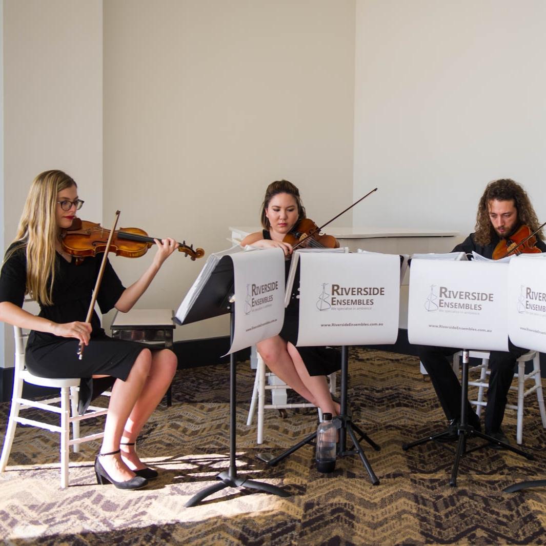 perth-function-string-music-hire-wedding-riverside-musiciansperth-function-string-music-hire-wedding-riverside-musicians-trio-violin-violinist-cello-cellist