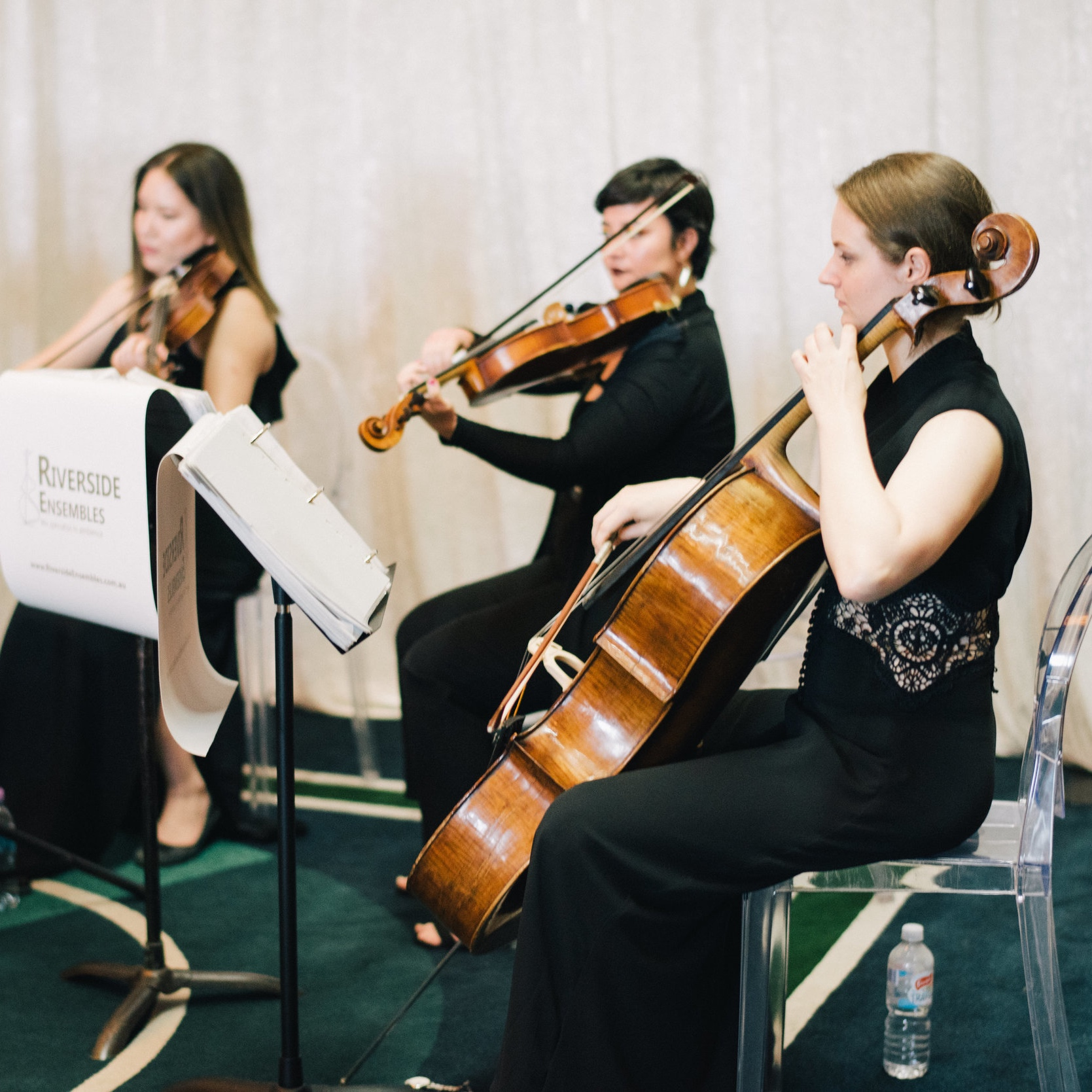 perth-function-string-music-hire-wedding-riverside-musiciansperth-function-string-music-hire-wedding-riverside-musicians-classical-contemporary-violin-viola-cello