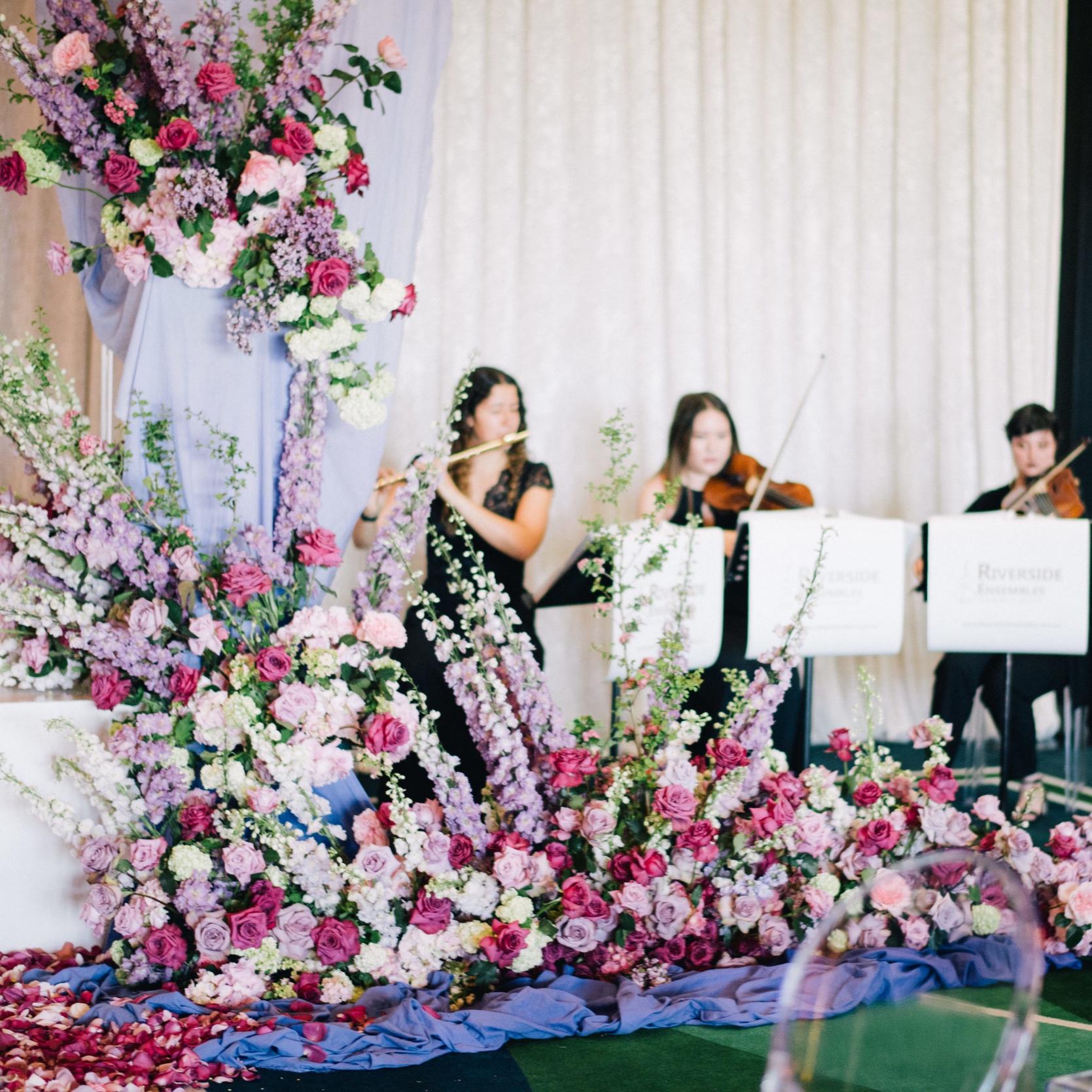 perth-function-string-music-hire-wedding-riverside-musiciansperth-function-string-music-hire-wedding-riverside-musicians-classical-contemporary-flute-quartet-violinist-cellist