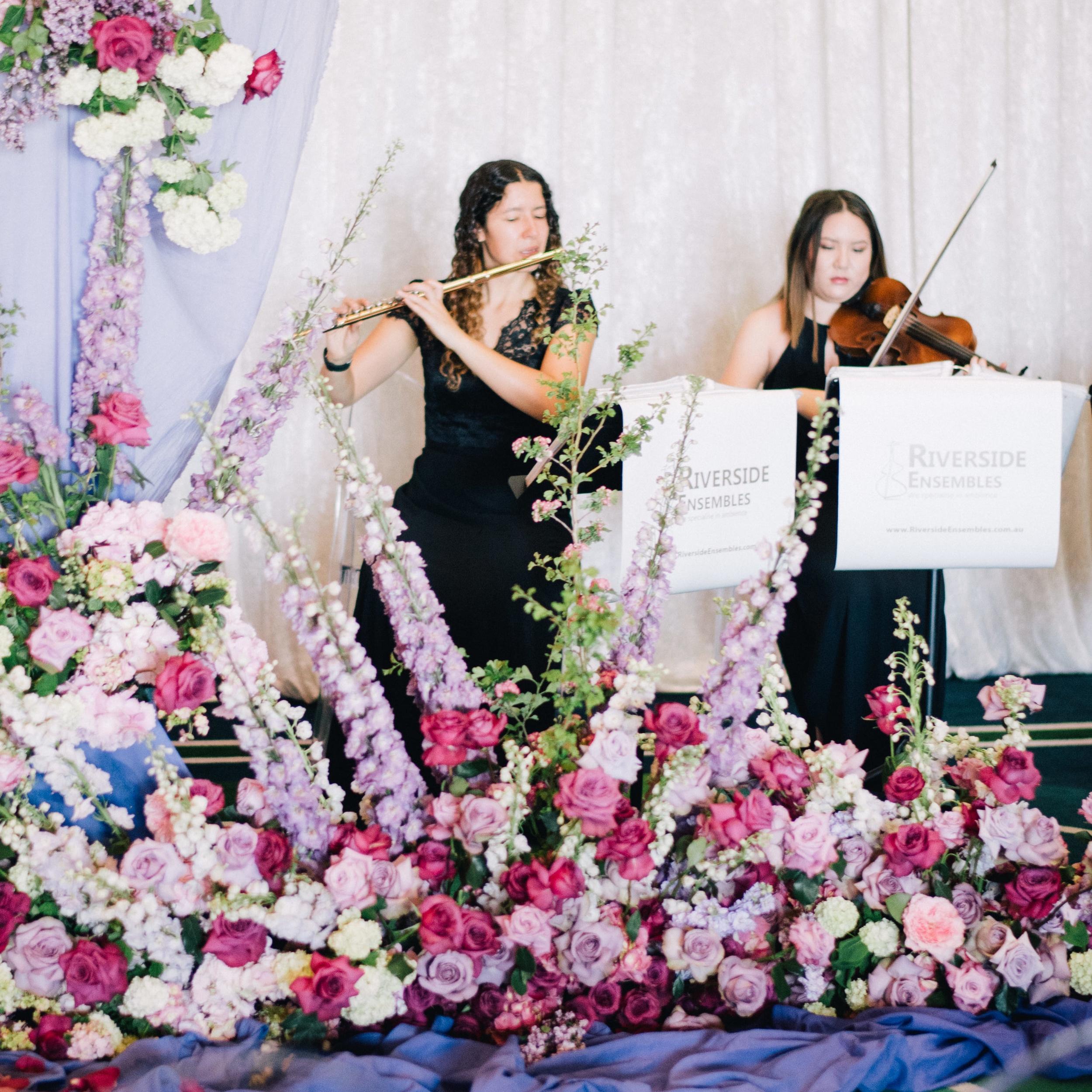 wedding-music-perth-string-quartet-flute-corporate-entertainment (6).jpg