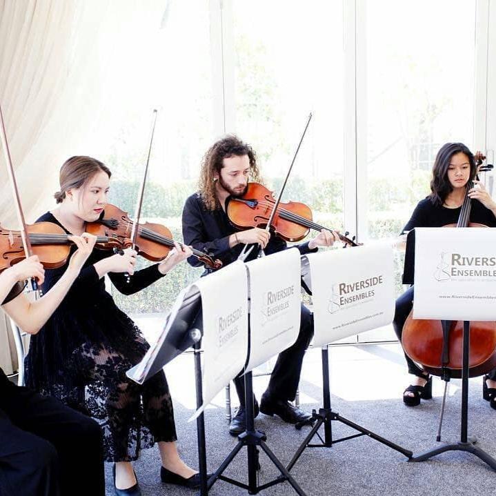 perth-function-string-music-hire-wedding-riverside-musiciansperth-function-string-music-hire-wedding-riverside-musicians-classical-contemporary-quartet-violinist-violins-viola-cello-caversham-house