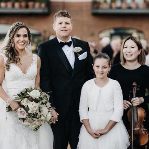 perth-function-string-music-hire-wedding-riverside-musiciansperth-function-string-music-hire-wedding-riverside-musicians-classical-contemporary-bride-groom-violin-marriage