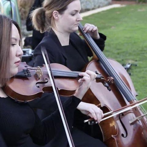 perth-function-string-music-hire-wedding-riverside-musiciansperth-function-string-music-hire-wedding-riverside-musicians-classical-contemporary-violin-cello-duet