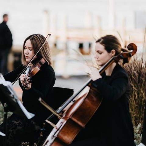 perth-function-string-music-hire-wedding-riverside-musiciansperth-function-string-music-hire-wedding-riverside-musicians-classical-contemporary-cello-violin-duet-cellist-violinist