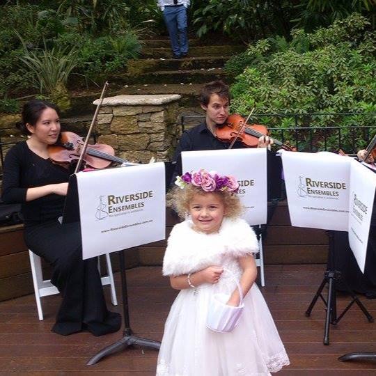 perth-function-string-music-hire-wedding-riverside-musiciansperth-function-string-music-hire-wedding-riverside-musicians-classical-contemporary-quartet-violin-cello