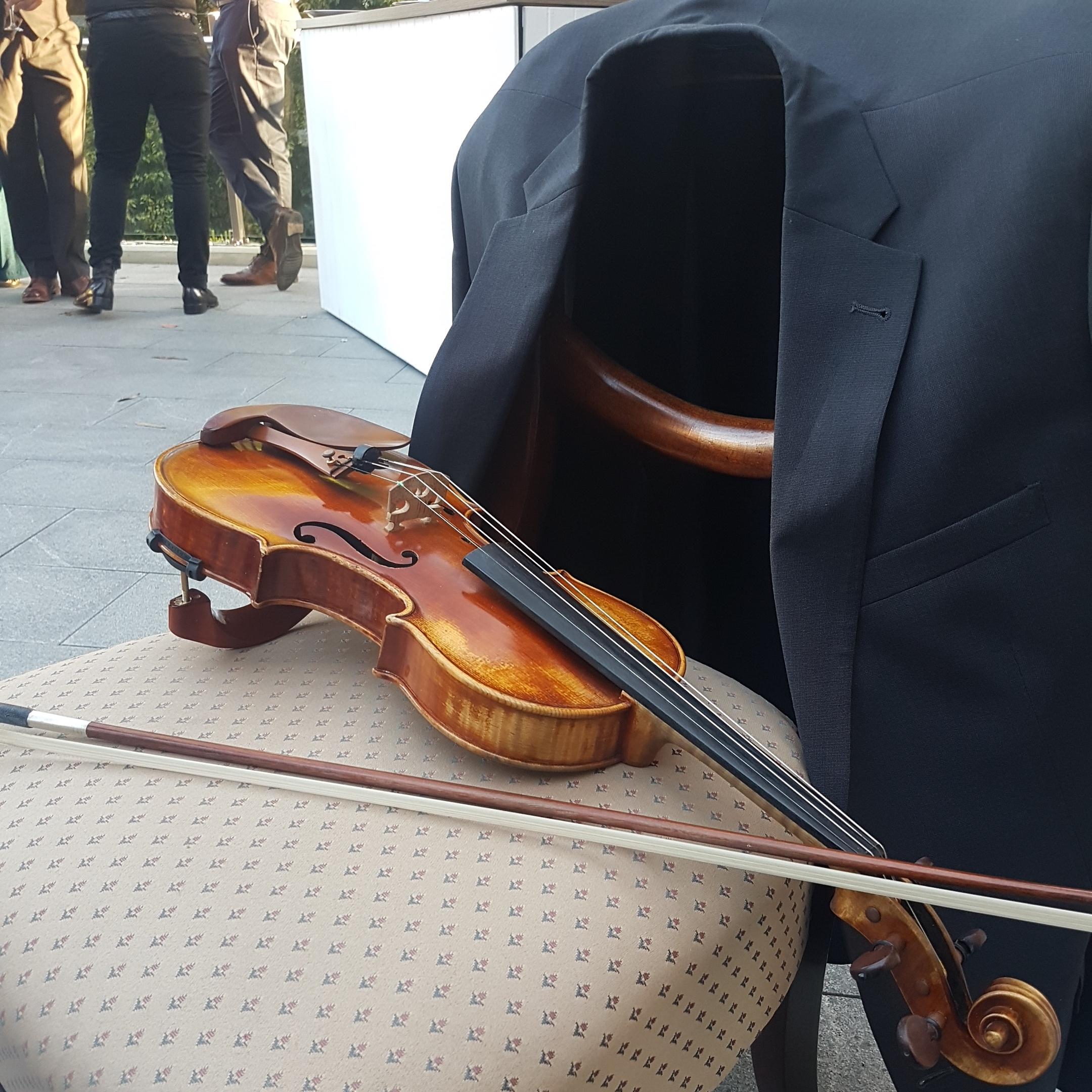 perth-function-string-music-hire-wedding-riverside-musiciansperth-function-string-music-hire-wedding-riverside-musicians-classical-contemporary-violin